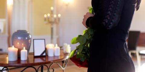 Cremation vs. Burial: Which Is Right for Your Loved One?, Brooklyn, New York