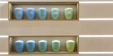 A Complete Overview of Cremation Urns, Brooklyn, New York