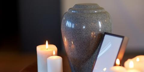 4 Facts About Cremation Everyone Should Know, Fort Mitchell, Kentucky