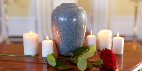 4 FAQs About Cremation Services, Livonia, Michigan