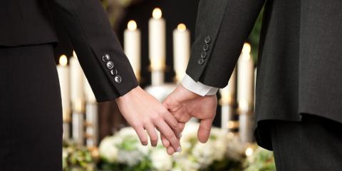 What You Need to Know About Direct Cremations, Stratford, Connecticut
