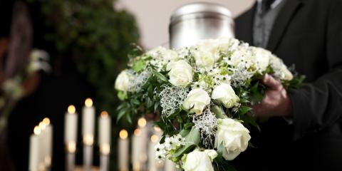 3 Reasons Cremation Is a Wise Way to Pay Tribute to a Loved One, Irondequoit, New York