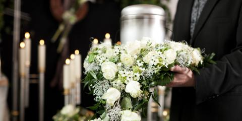 How to Choose a Cremation Urn , Rochester, New York