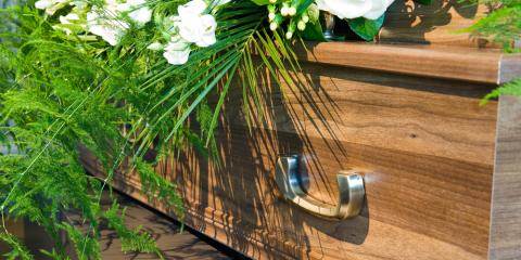 Should You Choose Cremation or Burial?, Kent, Washington