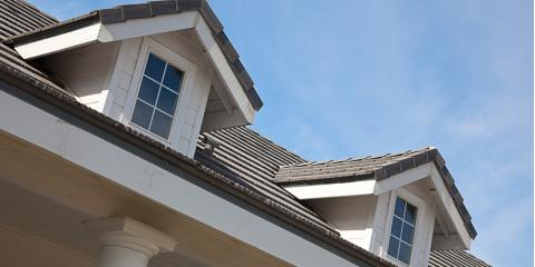 Need a Roof Replacement? Here's What to Expect, Covington, Kentucky