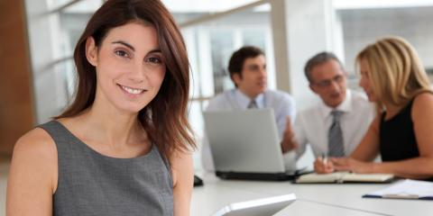 Management Development: 5 Qualities of a Great Manager, Irvine-Lake Forest, California
