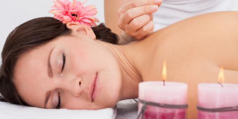 4 Amazing Benefits of Acupuncture, Covington, Kentucky