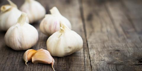 5 Foods for Reducing Rheumatoid Arthritis Pain, Covington, Kentucky
