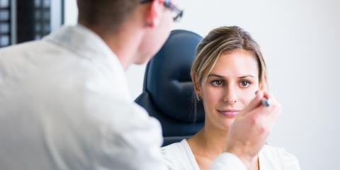 Answers to FAQs About LASIK Surgery, Springdale, Ohio