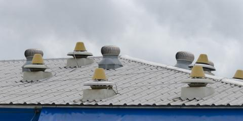 The Importance of Attic Ventilation for a Comfortable Home, Gravois, Missouri