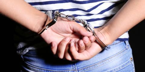 What Factors Should I Consider When Hiring a Criminal Attorney?, Ava, Missouri