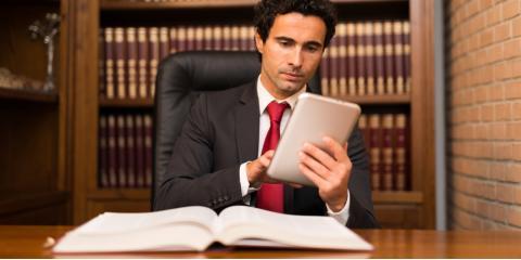 How to Choose the Right Criminal Defense Attorney , Cape Girardeau, Missouri