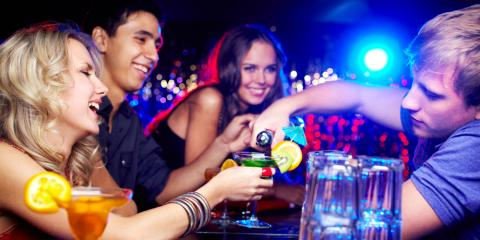 3 Tips to Ensure a Safe Night Out From a Leading Criminal Defense Attorney, Beacon, New York
