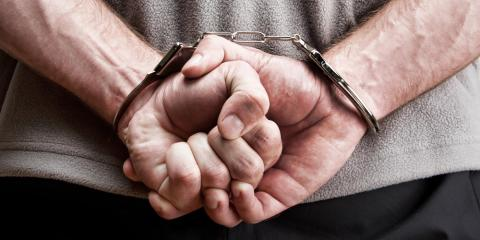 How to Protect Yourself Against Criminal Charges, Beacon, New York