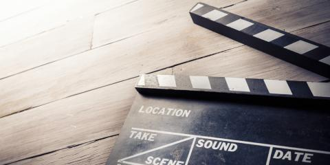 Action! 3 Criminal Defenses Commonly Seen in Hollywood, Beacon, New York