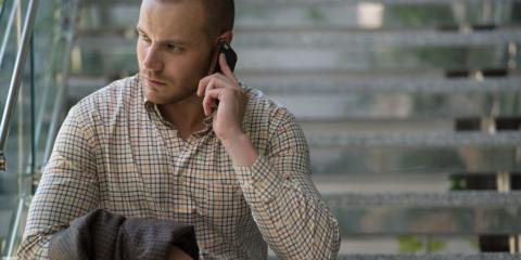 How to Prepare for Your First Defense Attorney Consultation, Warrenton, Missouri