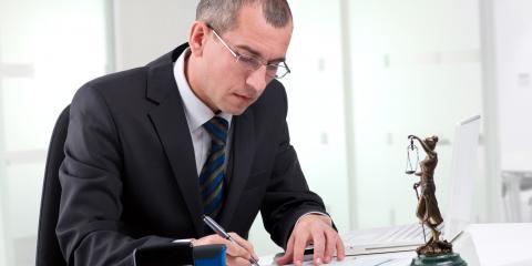 What Is a Dram Shop Attorney?, Chardon, Ohio