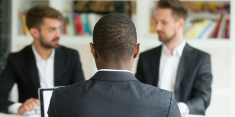 Are You Experiencing Workplace Discrimination? Here's What To Do, Delhi, Ohio