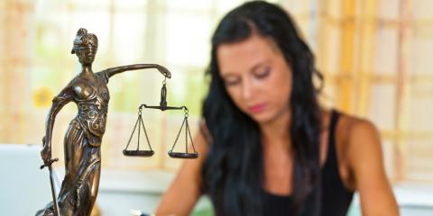 Hiring a Criminal Lawyer? Ask These 3 Questions, Meadville, Pennsylvania