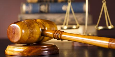 Waterbury Juvenile Delinquency Attorney Discusses Trying Minors as Adults, Waterbury, Connecticut