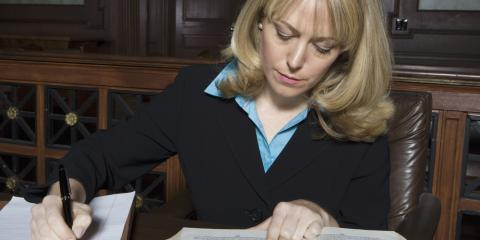 Criminal Defense Lawyer on New York's Current Sealing Law, Beacon, New York