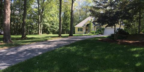 5 Common Lawn Care Services for Your Connecticut Home, Cromwell, Connecticut