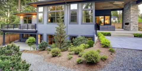 3 Simple Landscaping Services to Transform Your Yard, Cromwell, Connecticut