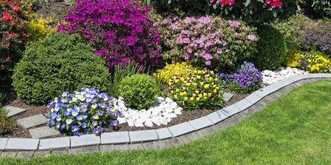 5 Landscaping Secrets From Lawn Care Experts, Cromwell, Connecticut