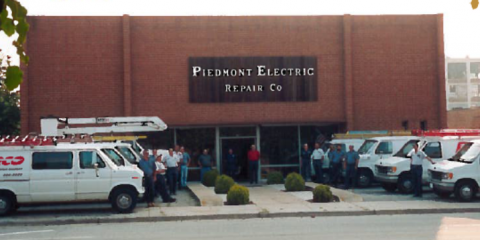 5 Key Questions to Help You Hire the Most Qualified Electrician, High Point, North Carolina