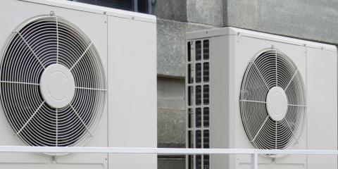 Rick Ogden Heating & Air Conditioning , Heating & Air, Services, Loveland, Ohio