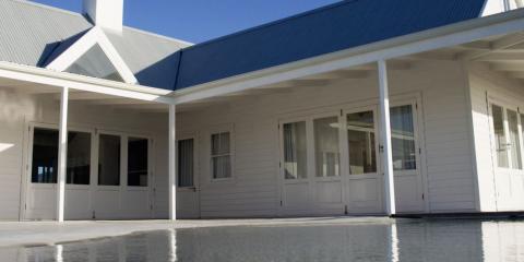 Arkansas Restoration Services Inc., Restoration Services, Services, Russellville, Arkansas
