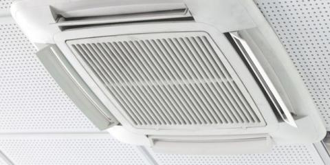 Get Ready For Spring With Air Conditioning Service From Coles of Washingtonville, Washingtonville, New York
