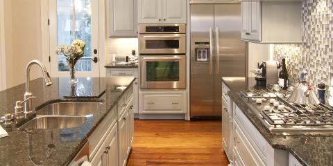 Get The Cabinets Sinks Countertops For Your Spring