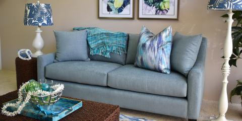 5 Tips for Buying a New Couch, Lahaina, Hawaii