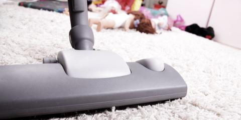 3 Ways to Prevent Carpet Damage During Fall & Winter, Lexington-Fayette Central, Kentucky