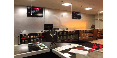 Denver's Cross Genetics Continues to Offer the Best Medical Marijuana With a New Location, Denver, Colorado