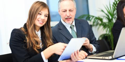 5 Benefits of Hiring an Accountant, Crossett, Arkansas