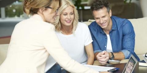 The 4 Best Ways to Invest Your Tax Return, Crossett, Arkansas