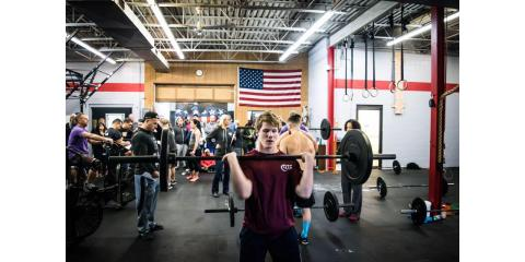 Crossfit Bethany, Fitness Classes, Health and Beauty, Bethany, Connecticut
