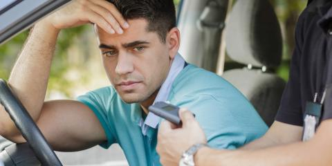 How a DUI Conviction Can Affect Your Career, 8, Tennessee