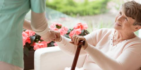 5 Qualities to Look for in a Rehabilitation Center, Crossville, Tennessee