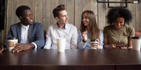 4 Reasons Millennials Should Consider Estate Planning, 8, Tennessee