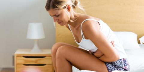 What You Should Know About Endometriosis, Crossville, Tennessee