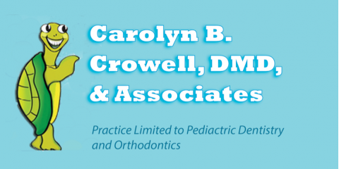 Carolyn B. Crowell, DMD, & Associates , Dentists, Health and Beauty, Avon, Ohio