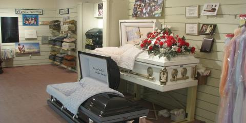Who Should Manage Funeral Planning? Crowe's Funeral Homes Offers Answers, Queens, New York