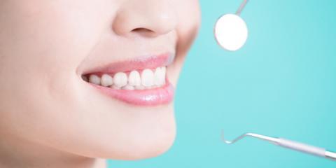 Benefits of Same-Day Dental Crowns, Statesboro, Georgia