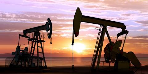 What is Crude Oil? BLCO explains, Naples, Florida