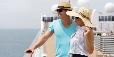 5 Ways Cruise Packages Will Make Your Next Vacation a Success , Mountain Home, Arkansas