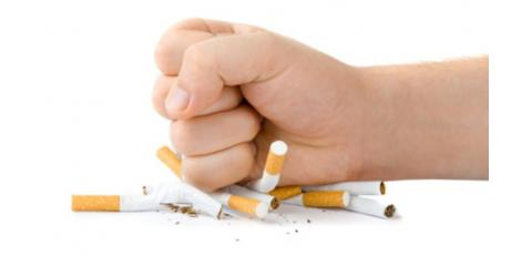 A New Year, A New You......Smoking and Your Oral Health, Middlebury, Connecticut