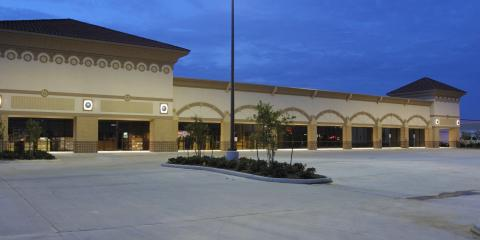 Latipac Commercial Inc. Offers Texans 3 Reasons to Invest in Commercial Properties, Austin, Texas